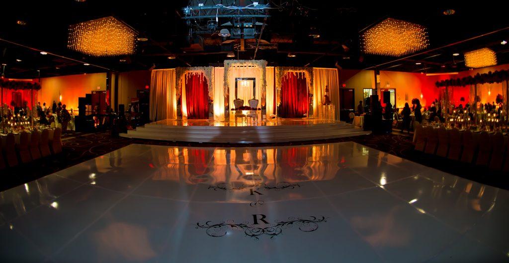 Kathy-Ruemu-Doyin-Fash-Real-Wedding-391