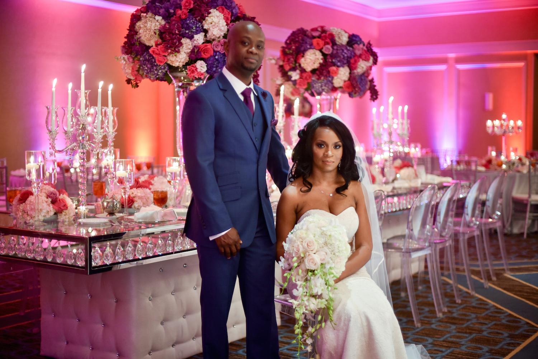 Tracy- Yinka-Real-Wedding-1