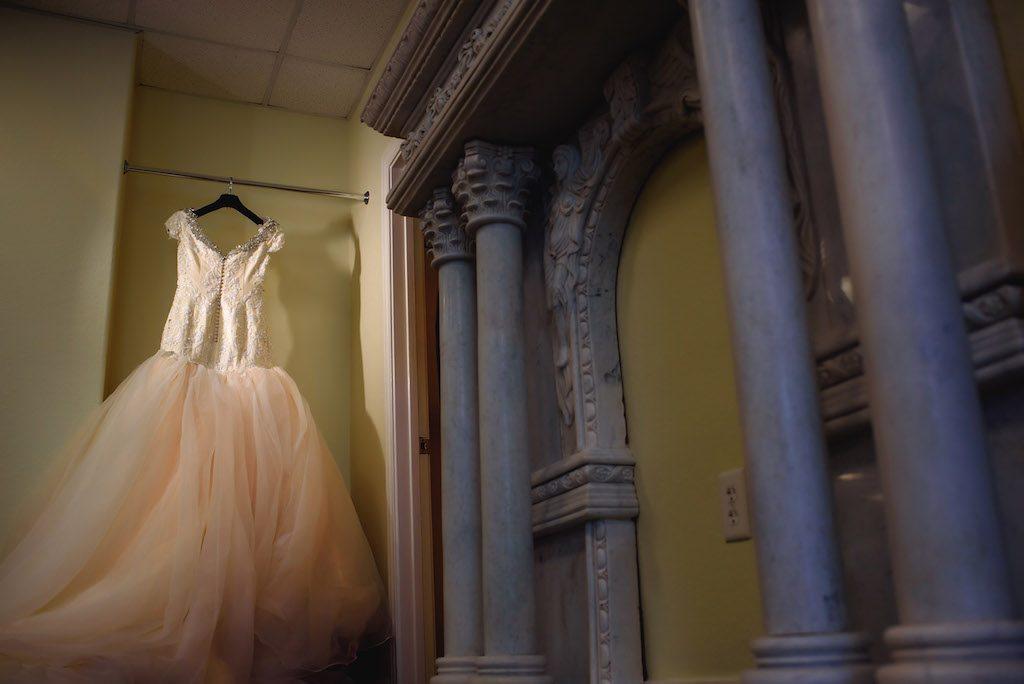 Real-Wedding-Akinola-Promise-Doyin-Fash12426