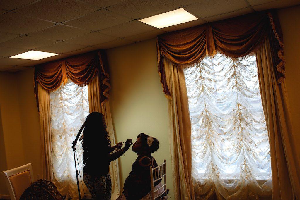 Real-Wedding-Akinola-Promise-Doyin-Fash12902
