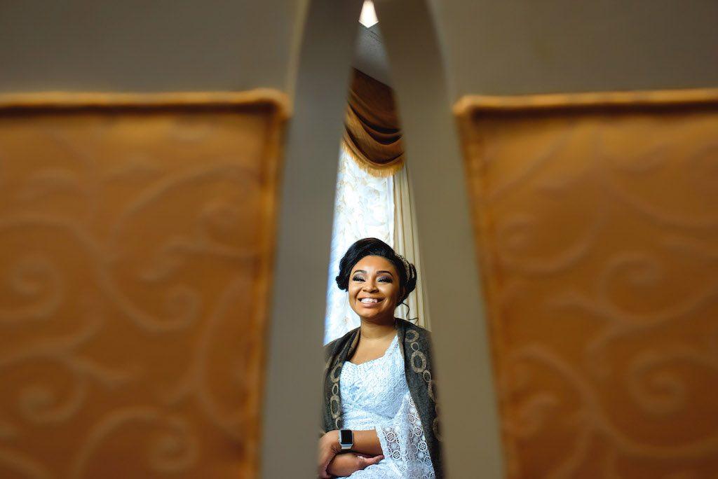 Real-Wedding-Akinola-Promise-Doyin-Fash13311