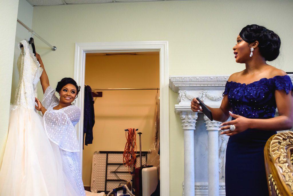 Real-Wedding-Akinola-Promise-Doyin-Fash13809
