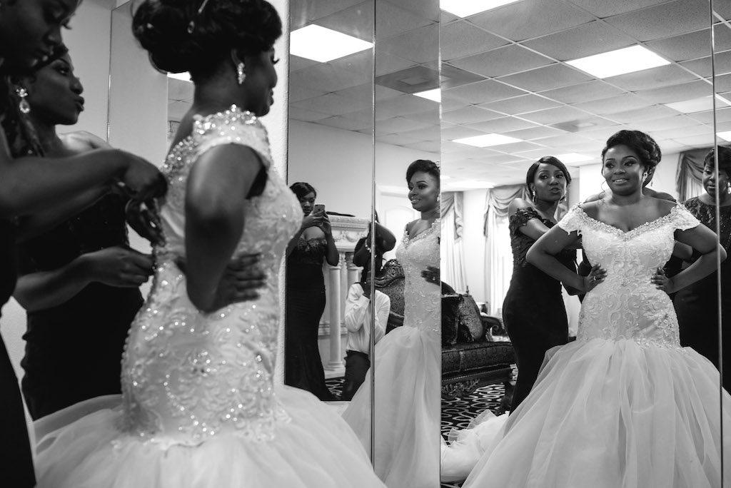 Real-Wedding-Akinola-Promise-Doyin-Fash13852