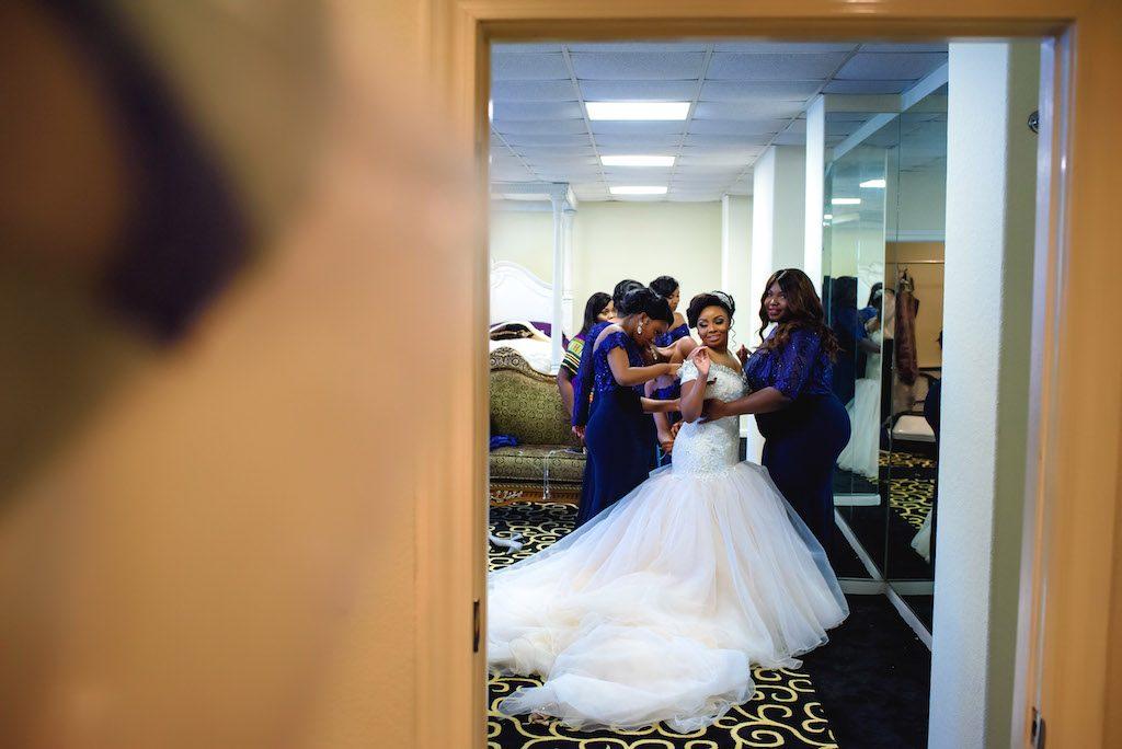 Real-Wedding-Akinola-Promise-Doyin-Fash13892
