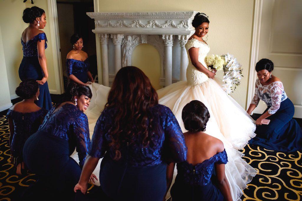 Real-Wedding-Akinola-Promise-Doyin-Fash14061