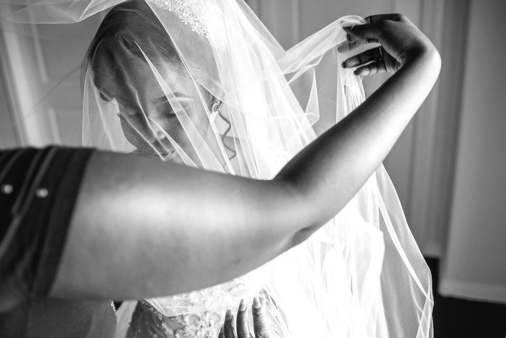 Real-Wedding-Akinola-Promise-Doyin-Fash14167