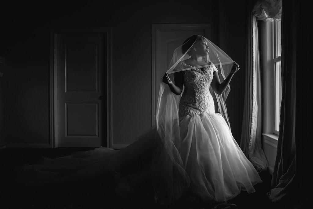 Real-Wedding-Akinola-Promise-Doyin-Fash14184