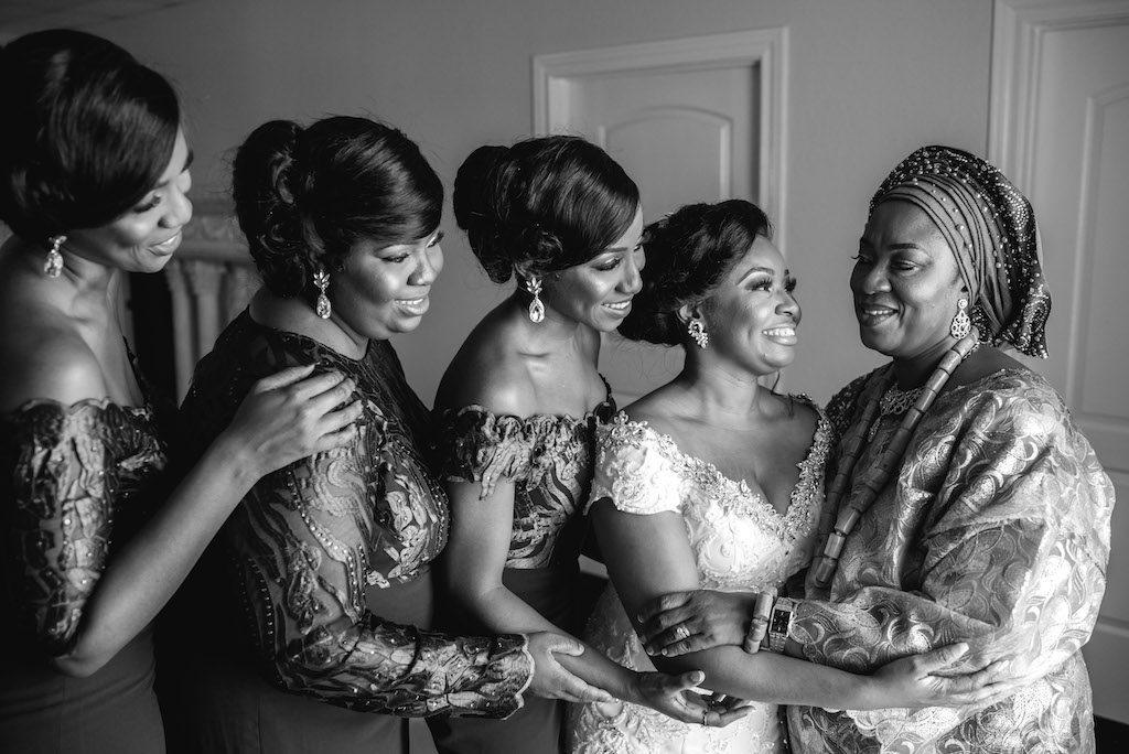 Real-Wedding-Akinola-Promise-Doyin-Fash14395