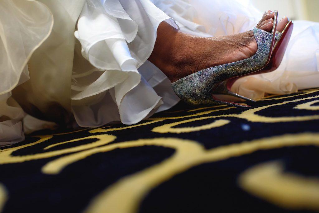 Real-Wedding-Akinola-Promise-Doyin-Fash14603