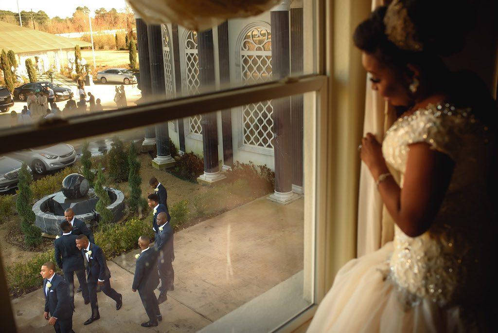 Real-Wedding-Akinola-Promise-Doyin-Fash14878