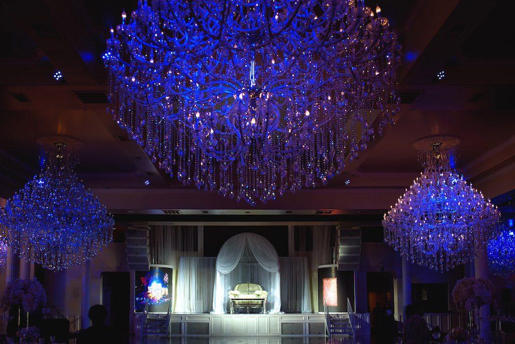 Real-Wedding-Akinola-Promise-Doyin-Fash14901