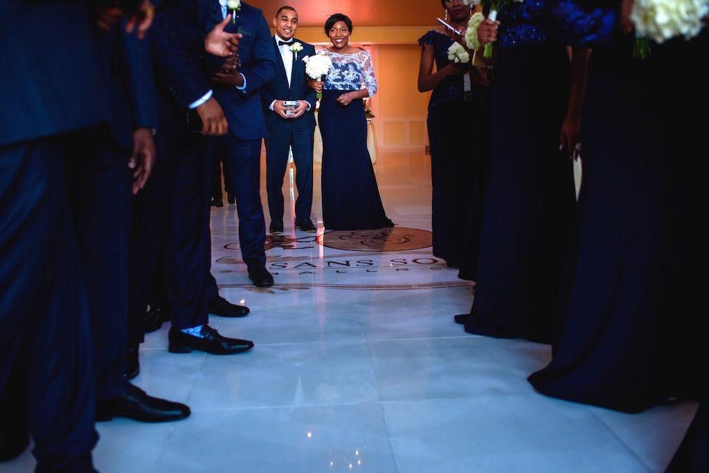 Real-Wedding-Akinola-Promise-Doyin-Fash14993