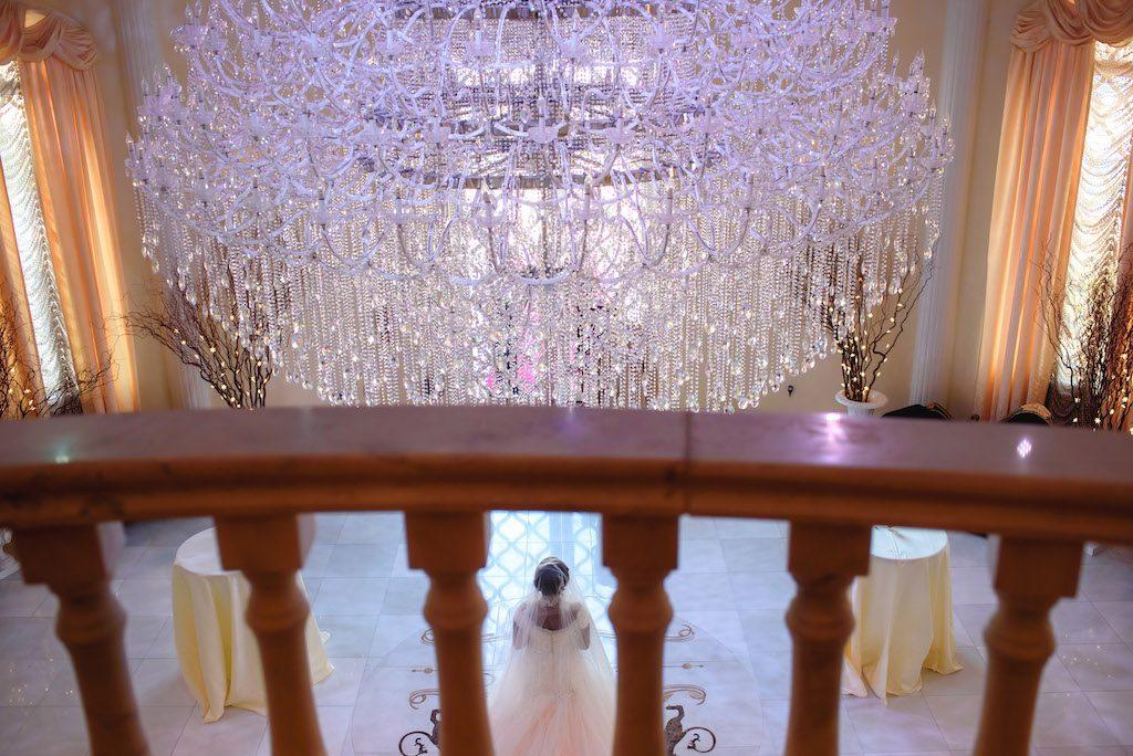 Real-Wedding-Akinola-Promise-Doyin-Fash15130