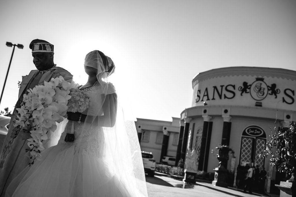 Real-Wedding-Akinola-Promise-Doyin-Fash15220