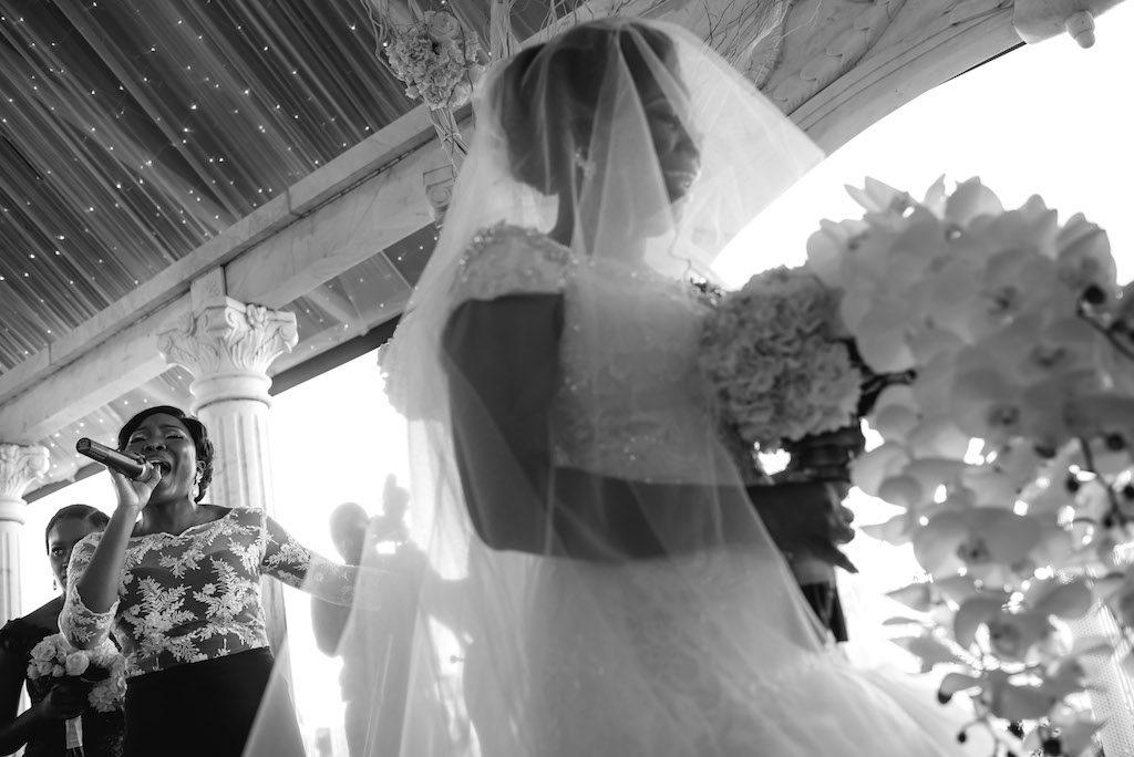 Real-Wedding-Akinola-Promise-Doyin-Fash15317