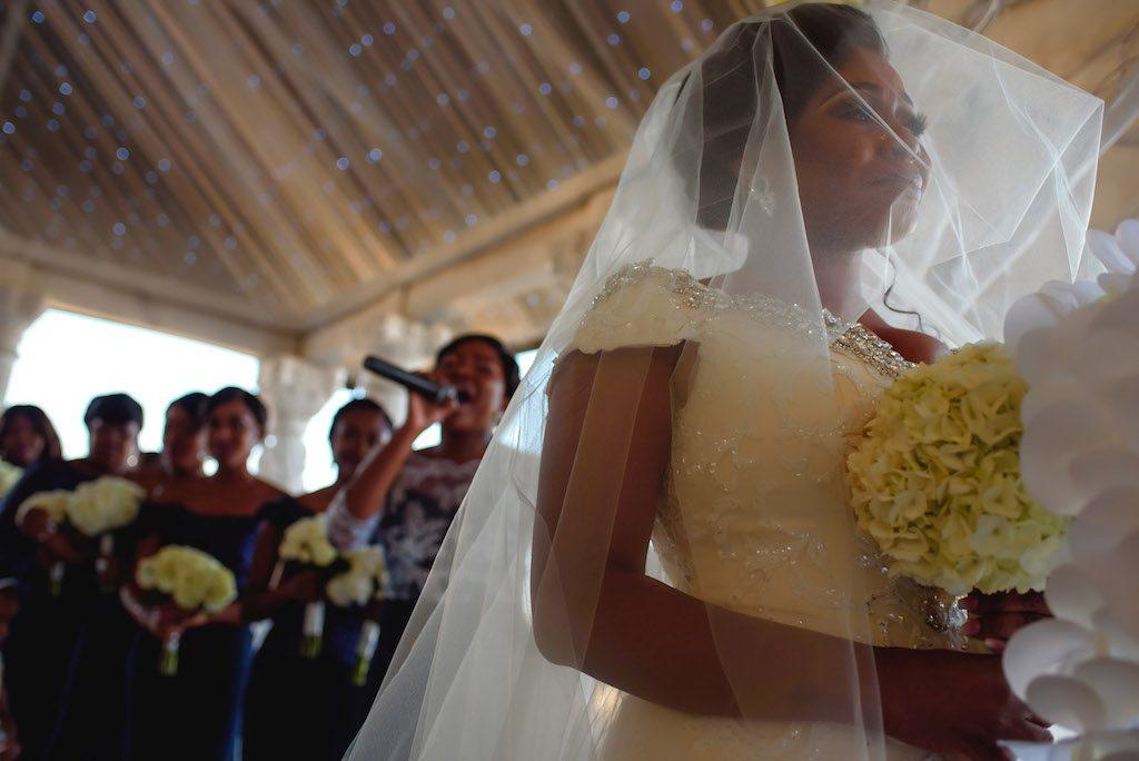 Real-Wedding-Akinola-Promise-Doyin-Fash15337