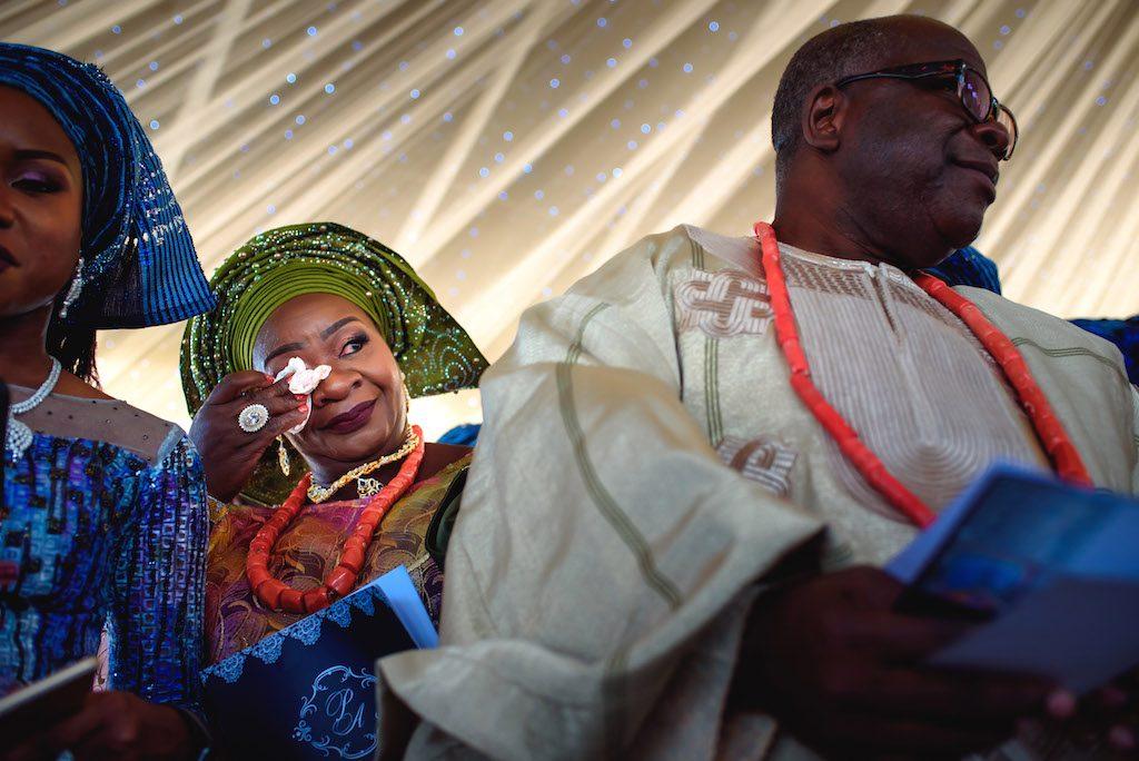 Real-Wedding-Akinola-Promise-Doyin-Fash15350