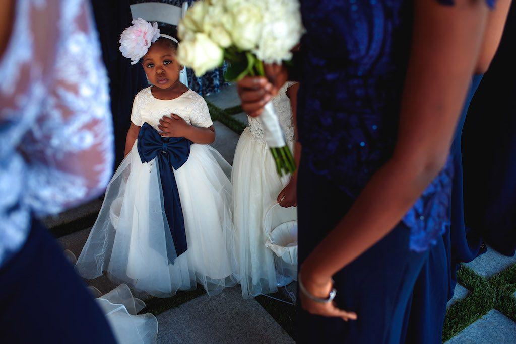 Real-Wedding-Akinola-Promise-Doyin-Fash15397