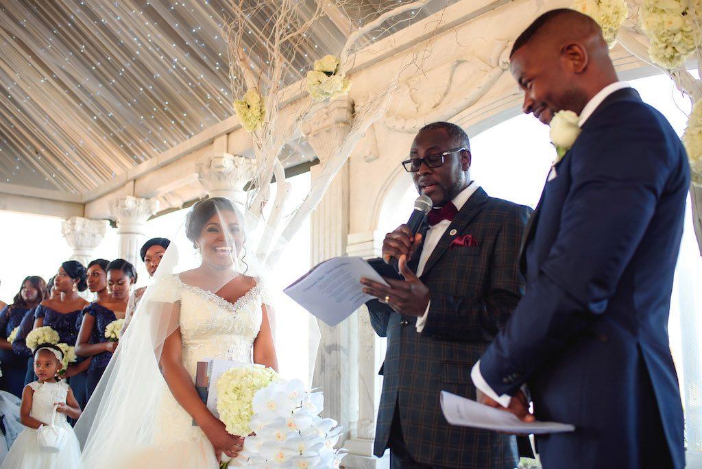 Real-Wedding-Akinola-Promise-Doyin-Fash15539