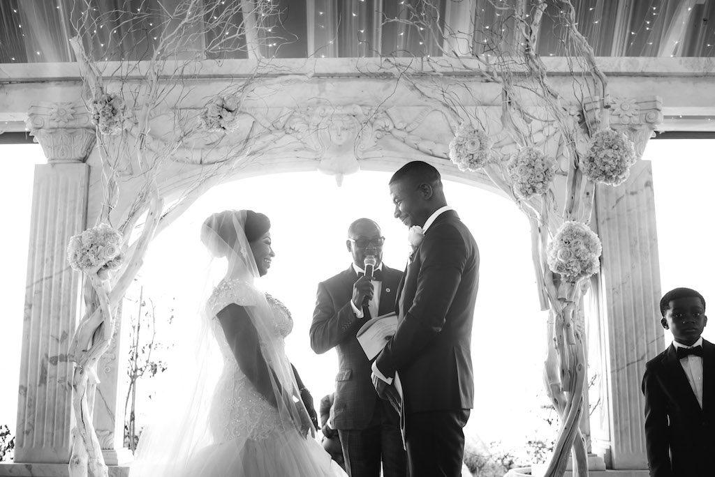 Real-Wedding-Akinola-Promise-Doyin-Fash15762