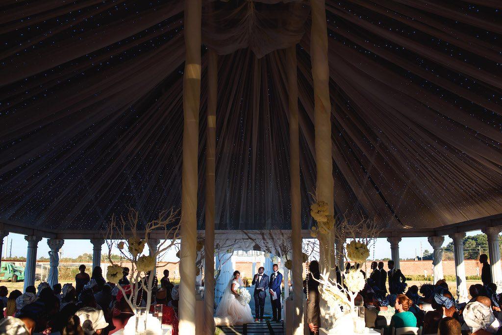 Real-Wedding-Akinola-Promise-Doyin-Fash15825