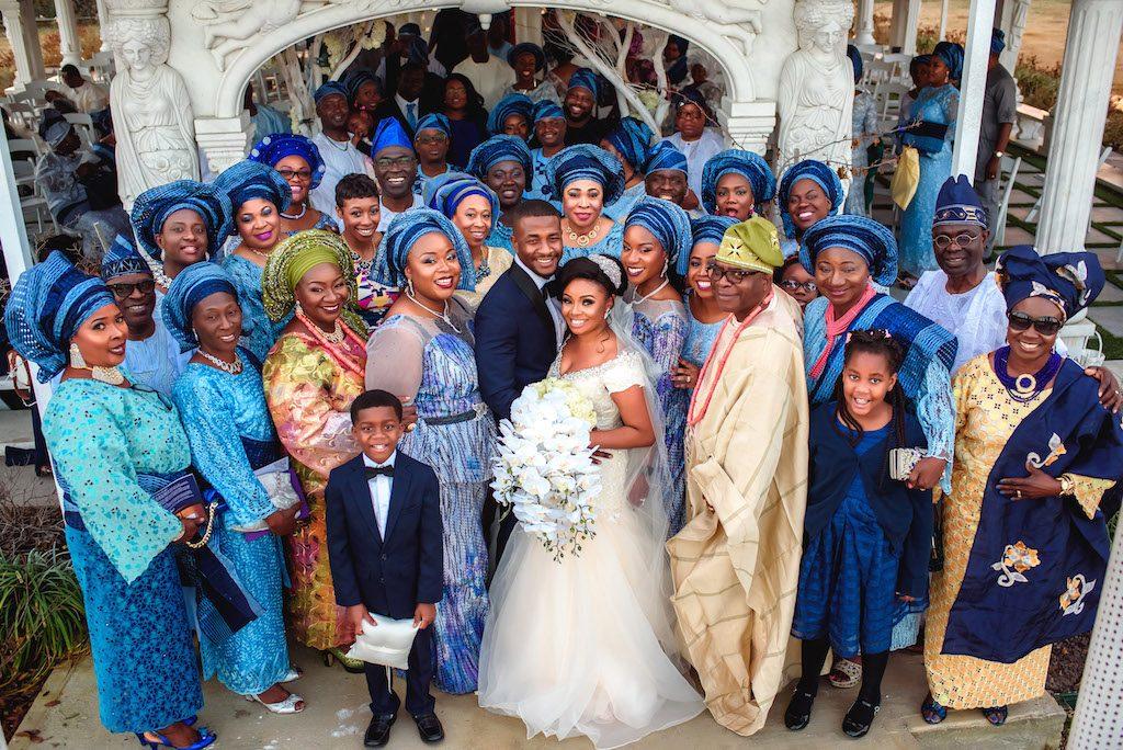 Real-Wedding-Akinola-Promise-Doyin-Fash16013