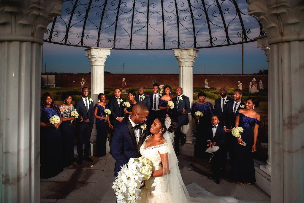 Real-Wedding-Akinola-Promise-Doyin-Fash16099