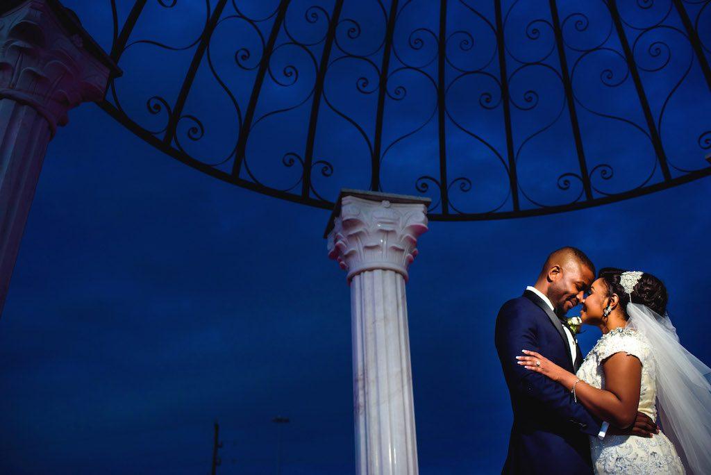 Real-Wedding-Akinola-Promise-Doyin-Fash16107