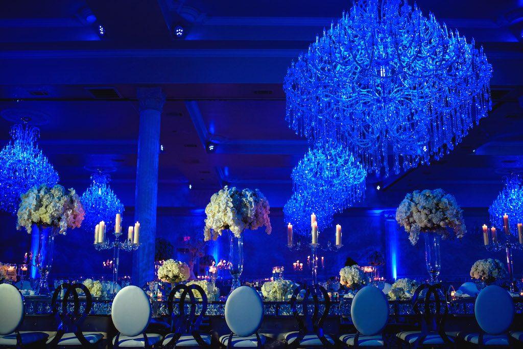 Real-Wedding-Akinola-Promise-Doyin-Fash16163