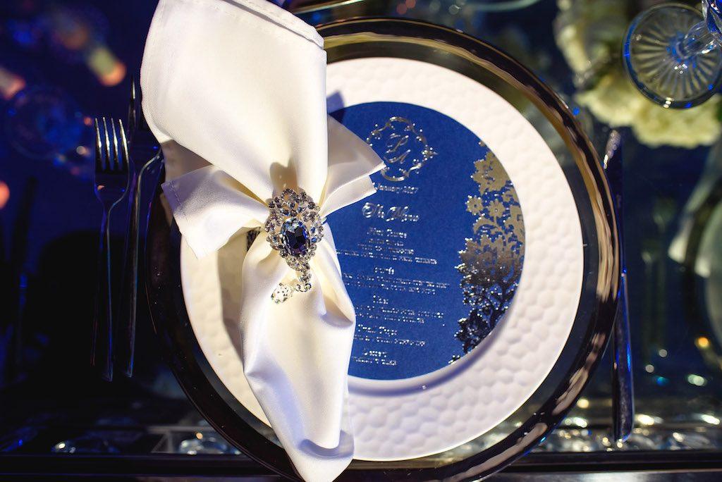 Real-Wedding-Akinola-Promise-Doyin-Fash16184