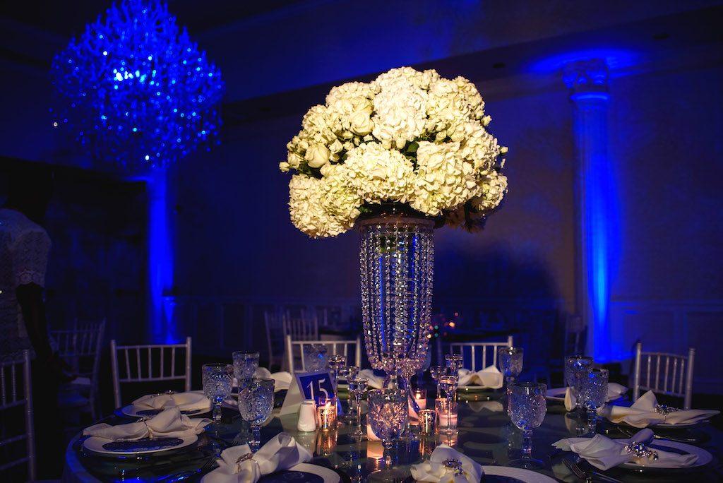 Real-Wedding-Akinola-Promise-Doyin-Fash16215