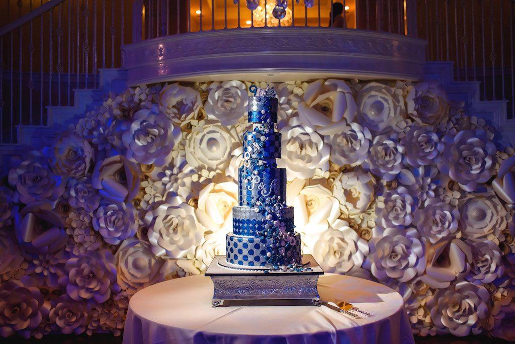 Real-Wedding-Akinola-Promise-Doyin-Fash16287
