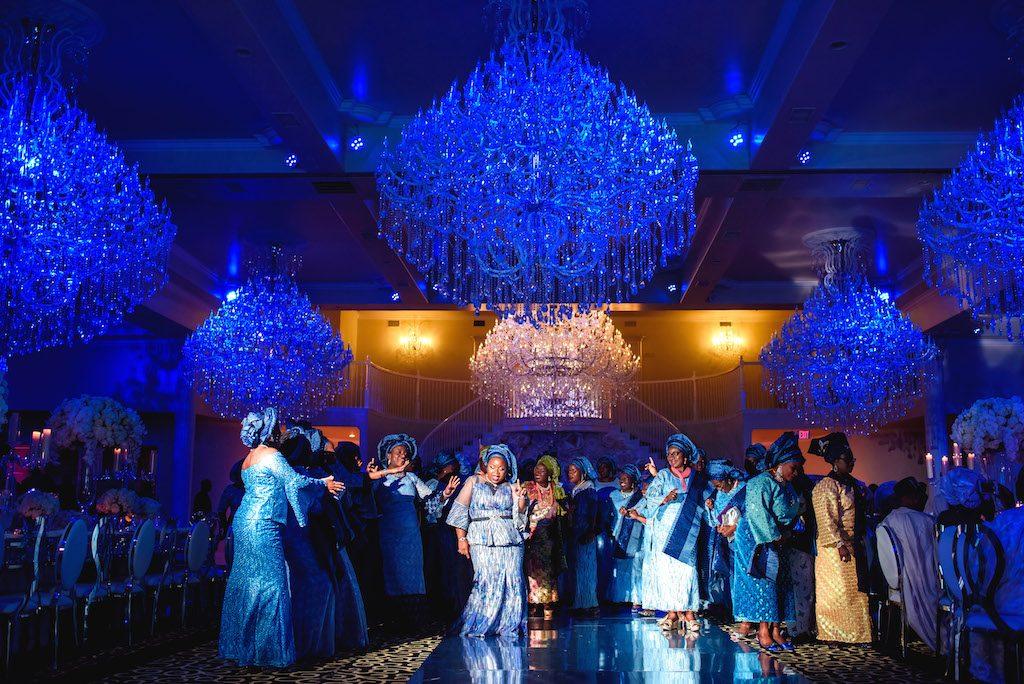 Real-Wedding-Akinola-Promise-Doyin-Fash16392