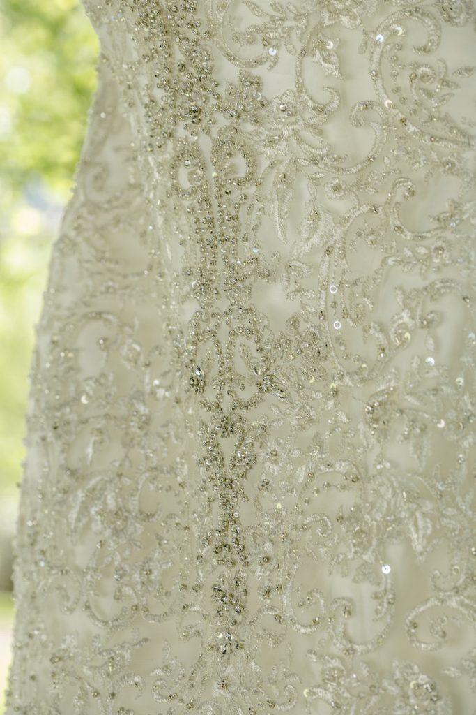Wedding-Gown-Details-Real-Wedding-Danielle-Michael-Doyin-Fash-Wedding