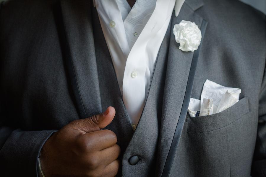 Groom-attire-Real-Wedding-Danielle-Michael-Doyin-Fash-Wedding