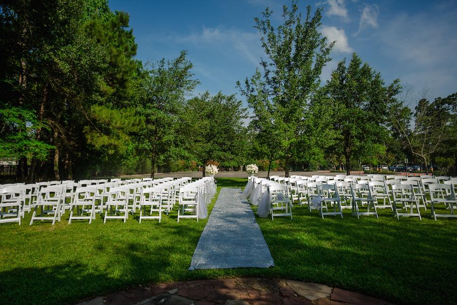 Ceremony-Design-Real-Wedding-Danielle-Michael-Doyin-Fash-Wedding