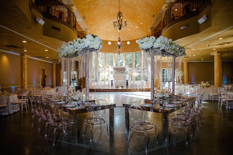 Real-Wedding-Danielle-Michael-Doyin-Fash-Wedding