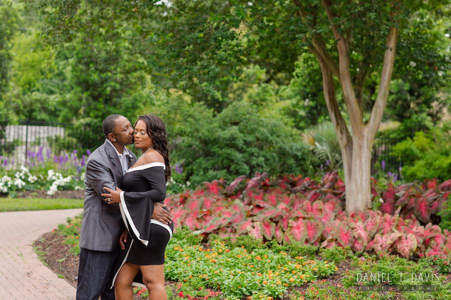 Park-Engagement-Danielle-Michael-Doyin-Fash
