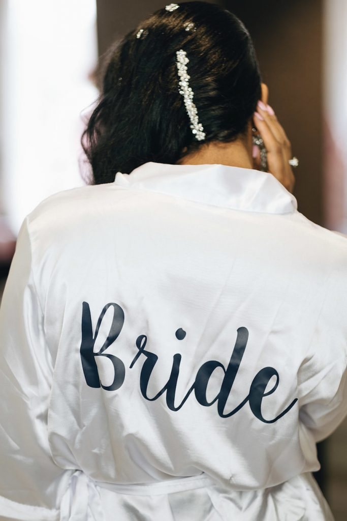 Bride-Robe-Bridesmaid-Shot-Nikki-Clayton-Violet-Wedding-Doyin-Fash