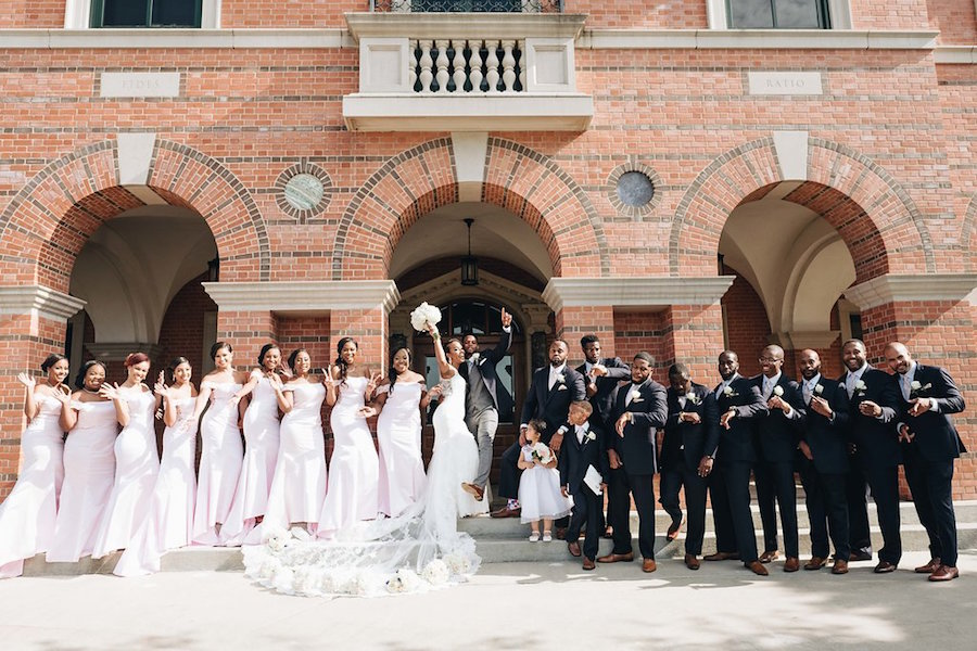 Nikki-Clayton-Wedding-Fred-Agho-Photography-310