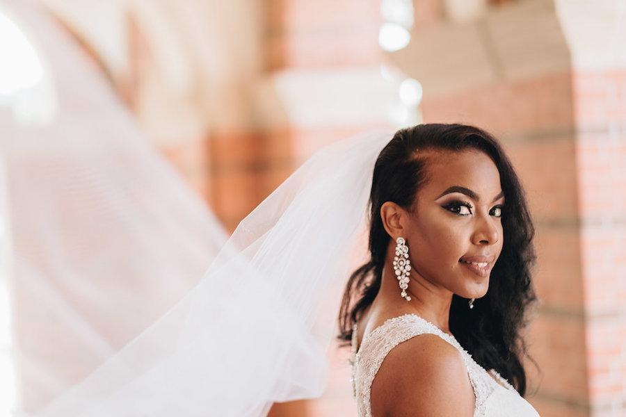 Nikki-Clayton-Wedding-Fred-Agho-Photography-330