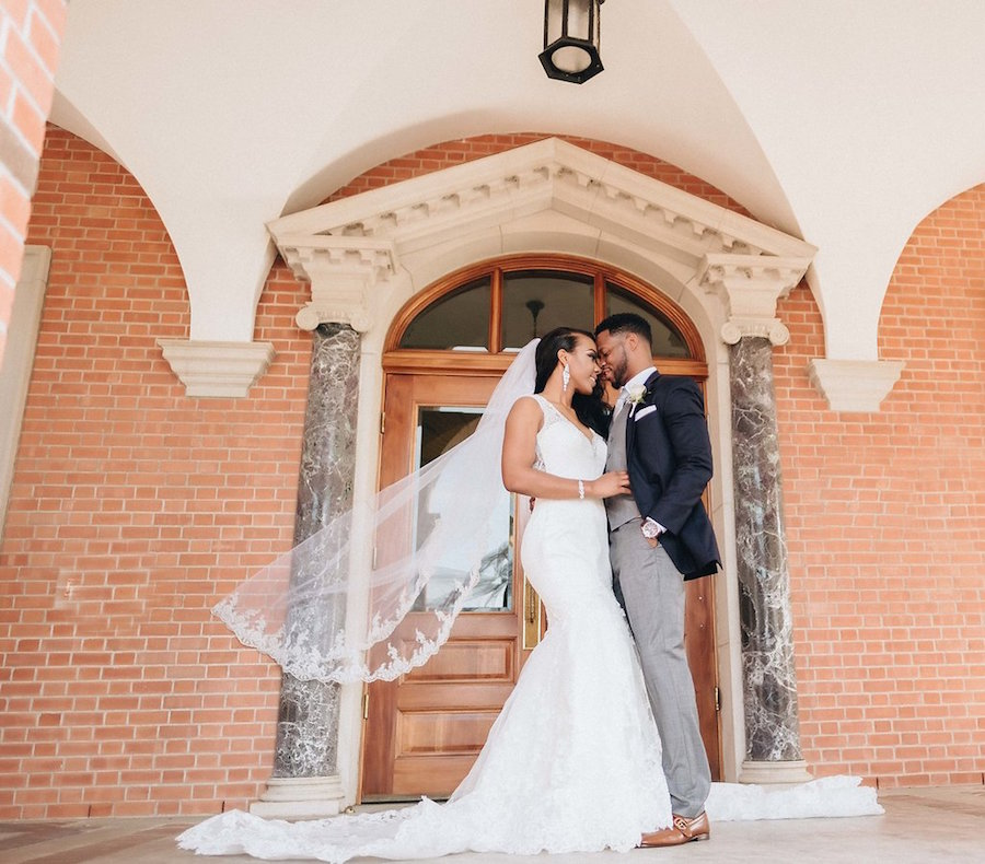 Nikki-Clayton-Wedding-Fred-Agho-Photography-331