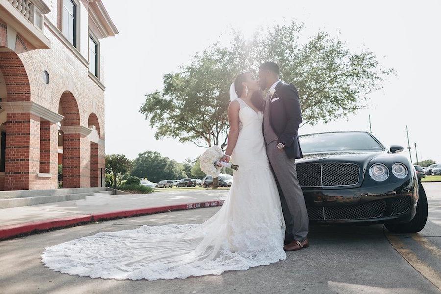 Nikki-Clayton-Violet-Wedding-Doyin-Fash