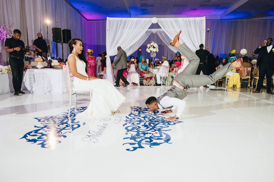 Nikki-Clayton-Wedding-Fred-Agho-Photography-459