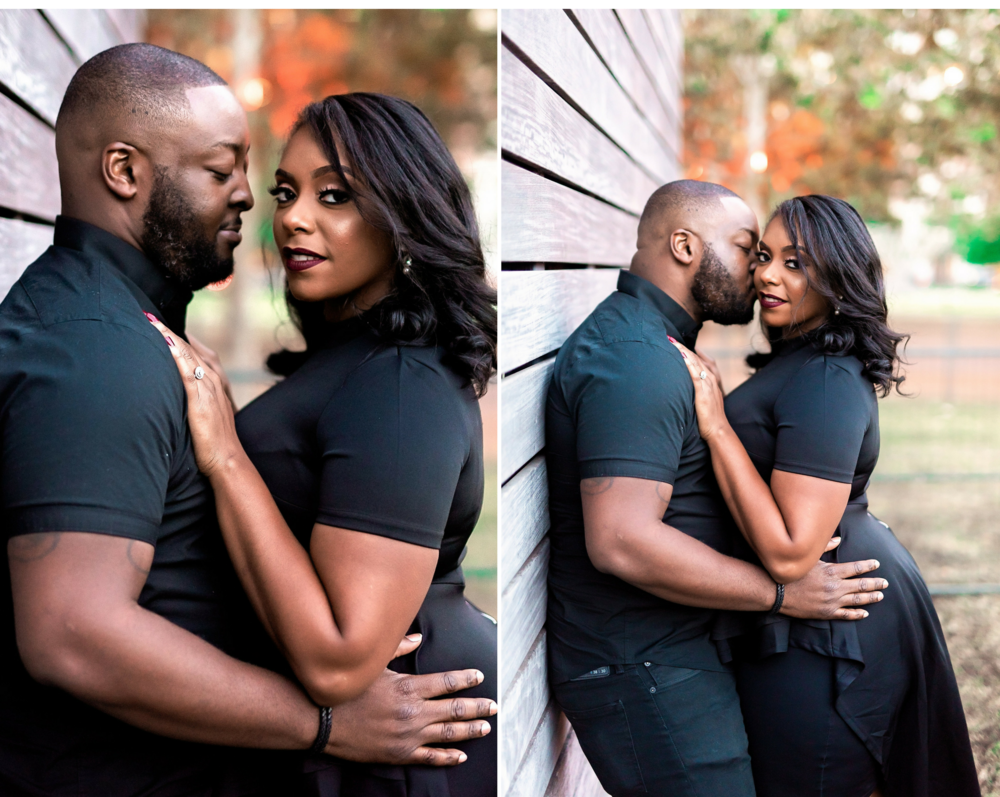 Arlena-Chisom-Pharris-Photography-Engagement-Photoshoot-11