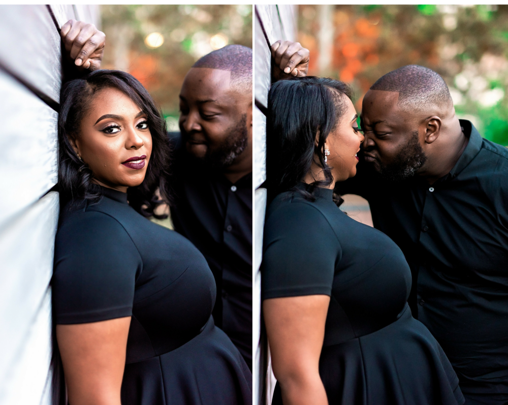 Arlena-Chisom-Pharris-Photography-Engagement-Photoshoot-12