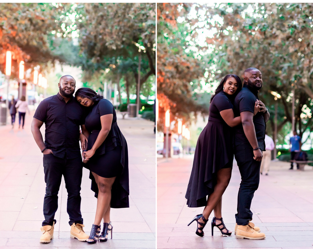 Arlena-Chisom-Pharris-Photography-Engagement-Photoshoot-2